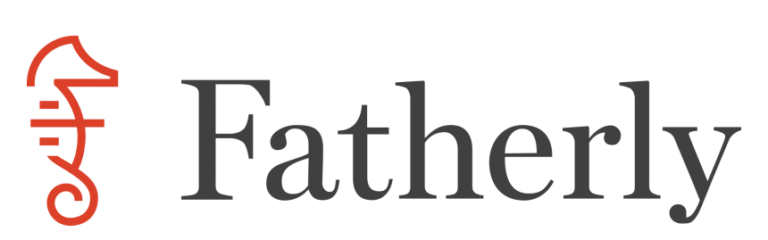 10-101471_fatherly-logo-hd-png-download-removebg-preview